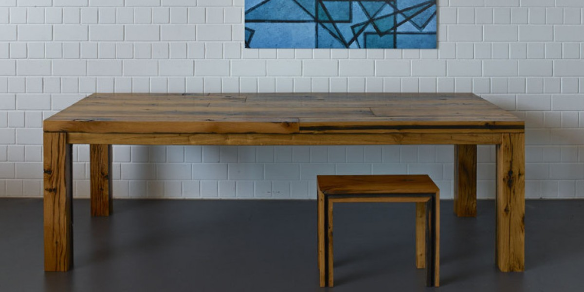 Tisch_1.jpg