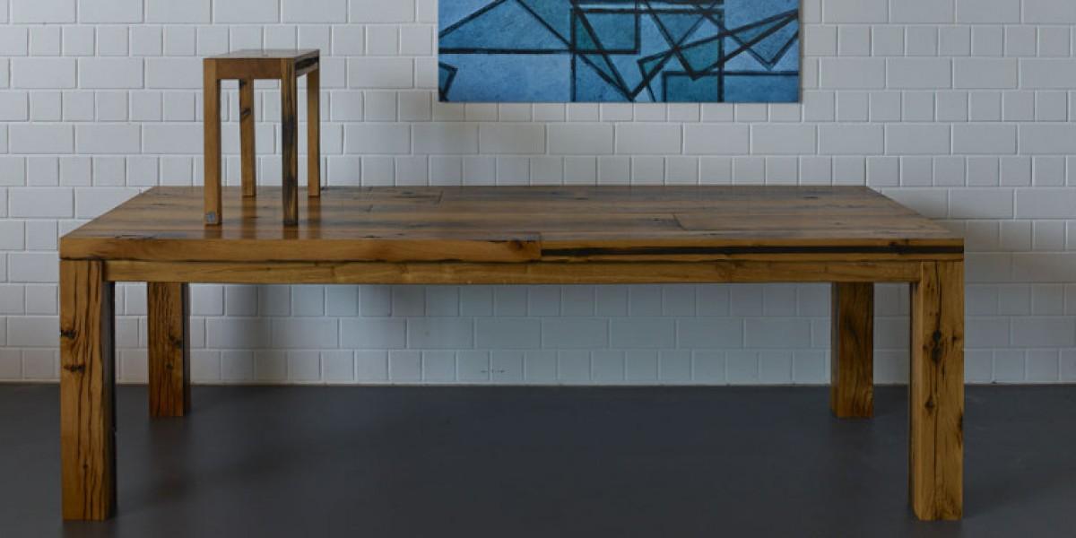 Tisch_3.jpg